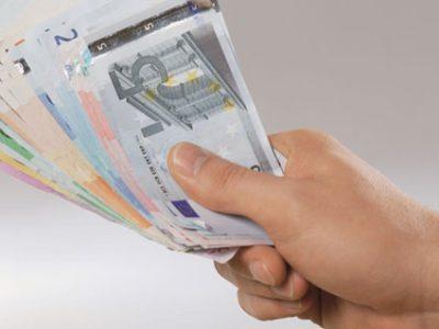 Kosten- und Schadenersatz: Rechnung mit Umsatzsteuer?