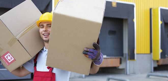 USt-Befreiung für Güterbeförderungs- oder Umschlagsleistungen ab 1.1.2019 eingeschränkt