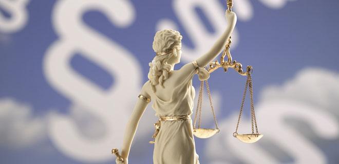 WiEReG Wirtschaftliche Eigentümer Registergesetz