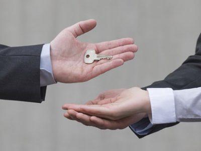 Kurzfristige Vermietungen sind umsatzsteuerpflichtig