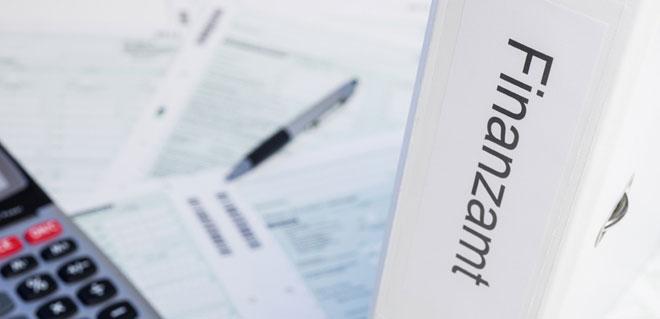 Pauschalierungsverordnung für nichtbuchführende Gewerbetreibende