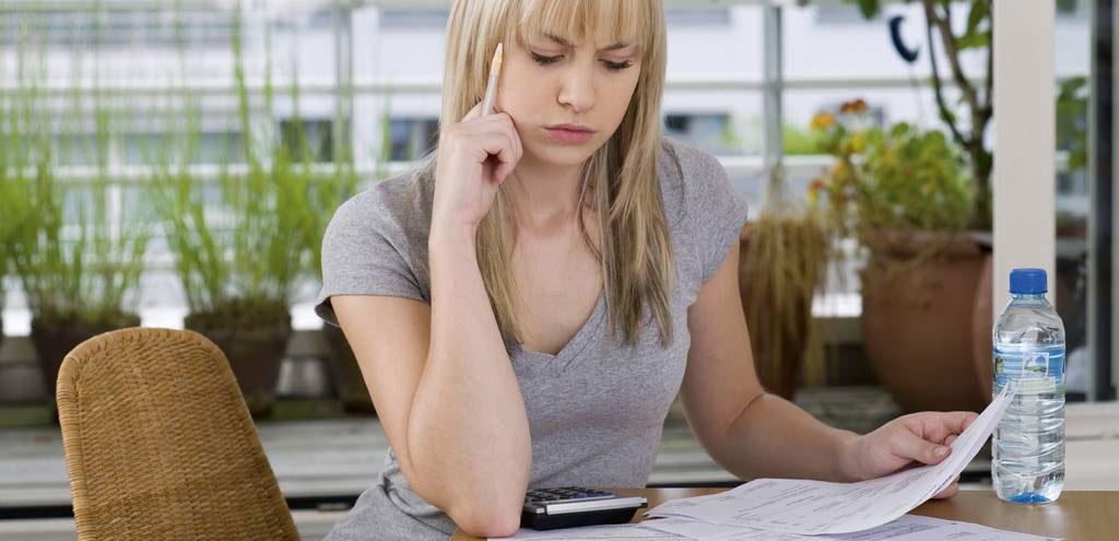 Vorsteuerabzuges trotz Formmangels in der Rechnung
