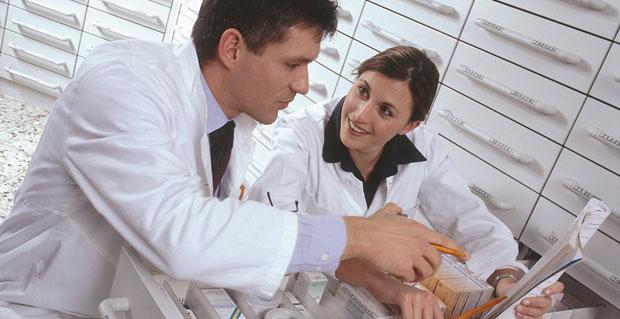 Ärztliche Hausapotheke und Vorsteuerabzug