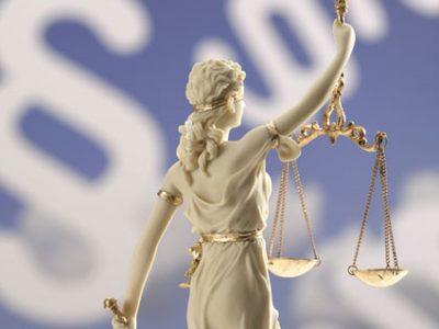Abgabenhinterziehung: Wer mitmacht oder mithilft, kann bestraft werden!