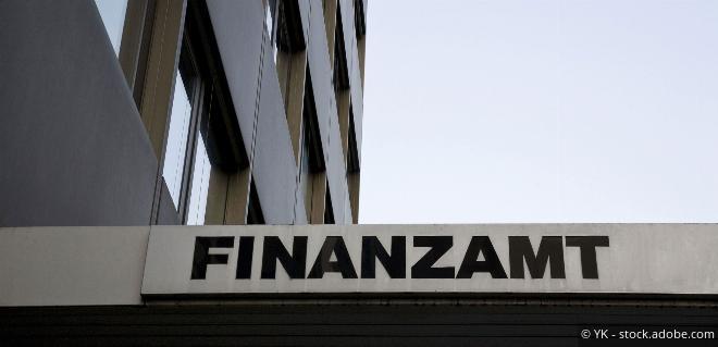 Fristen im Abgaben- und Finanzstrafverfahren verlängert