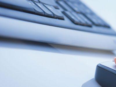 Beschäftigungsbonus: Online-Rechner verfügbar