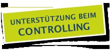 Button - Unterstützung beim Controlling