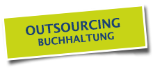 Button - Outsourcing Buchhaltung