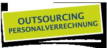 Button - Outsourcing Personalverrechnung